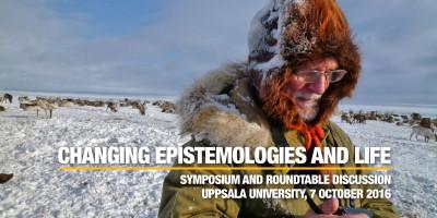 Poster_Hugge_symposium_v01