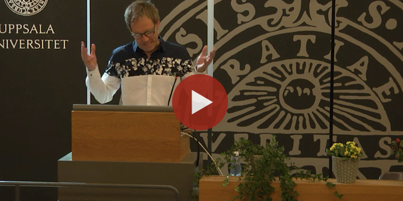 inaugural_speech