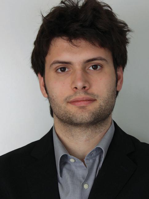 Mirko Pasquini
