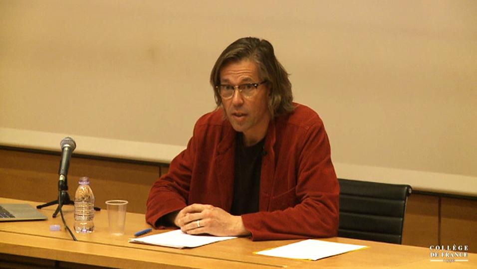 Mats Rosengren