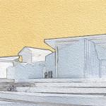 teatermaskinen_seminarium