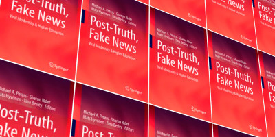 post-truth_book2