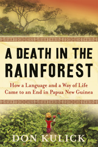 A_Death_in_the_Rainforest