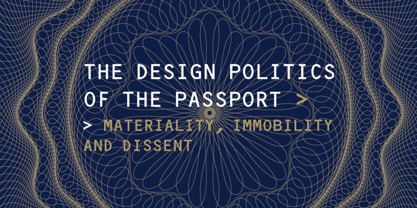 designpolitics
