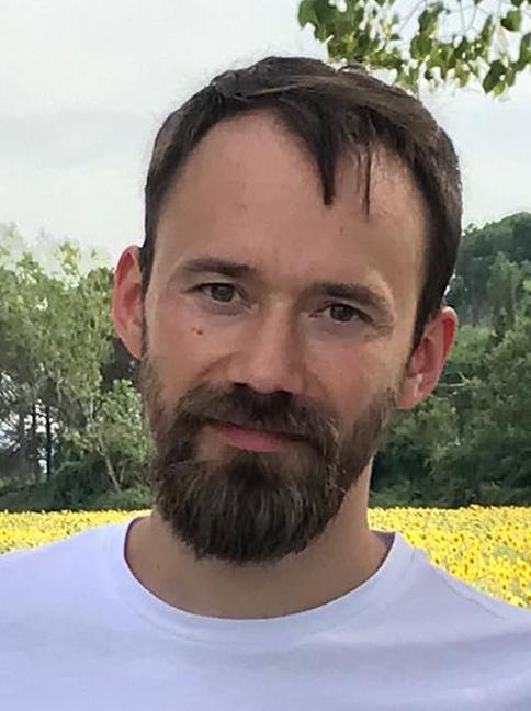 Arvid Lundberg